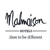 Malmaison.png