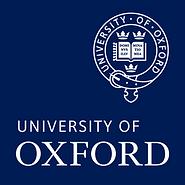 Oxford University Logo.png