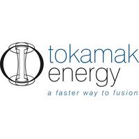 tokamak-logo.png