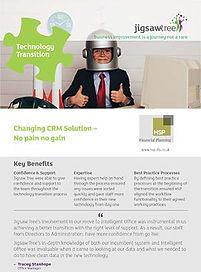 Technology+Transition+-HSP-1.jpg