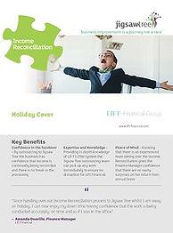 Lift+Financial-Final-1.jpg