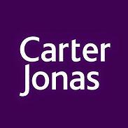 Carter_Jonas_Logo.jpg