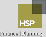hsp-logo2x.png