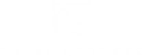 Folan Brookes Ltd Logo
