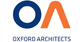 Oxford Architects.png