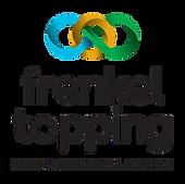 FTL+Logo.png
