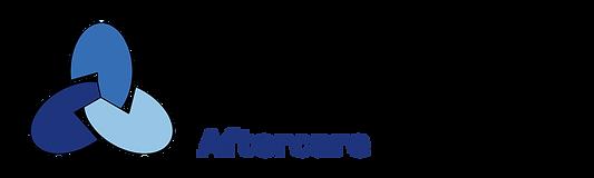 SAVVY Group Logos 2020 - RGB - Positive