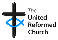 United Reformed Church.png