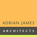 adrian-james-architects-oxford-logo.png