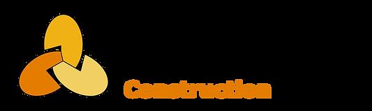 Savvy Construction Logo