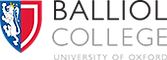 Balliol-logo-170.png