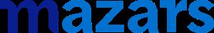 mazars-logo_edited.png
