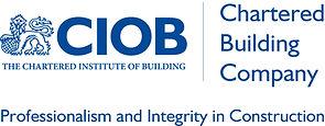 CIOB logo.jpg