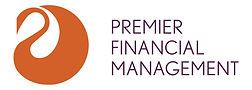 premier_financial.jpg