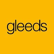 Gleeds Logo.jpg