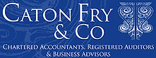 Caton Fry & Co logo.png