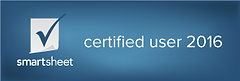 smartsheet-certified-user.png