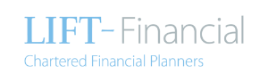 Lift_Financial_FullSize_Blue_LIFT_Grey_F