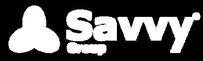 SAVVY Group Logo