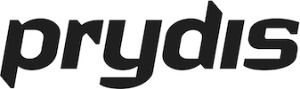 prydis-logo-black_edited.jpg