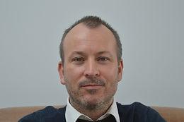 Stephen Dunne.JPG
