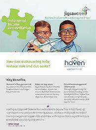 IncomeRec+-+Haven+Case+Study-1.jpg