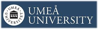 Feldenkrais Toronto and Umea University