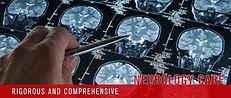 Feldenkrais Toronto and Neurology Care F