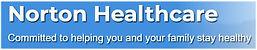 Feldenkrais Toronto and Norton healthcar