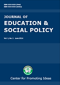 Article in Journal of Education & Social Policy By Fonow, Cook, Goldsand On Feldenkrais Method of Somatic Education Training College Students Transformational Leaders Feldenkrais Method neuro movements rewire brain to improve posture, reduce chronic joint pain, acute back pain, knee, hip replacement, improve balance, neurological disorders, improve posture. Feldenkrais Method helps chronic or acute pain and enhance movement abilities. Feldenkrais Toronto West somatic education classes in neuroplasticity, stroke, improves recovery from surgery, walk move better and senior fall prevention. Awareness Through Movement, Functional Integration help sports injury pain, prevent falls for seniors, swimming, dance, musician. Feldenkrais workshops and class series. Private small group ATM classes. Moshe Feldenkrais inventor discover of Feldenkrais method. Sue Seto Guild Certified Feldenkrais Practitioner. Feldenkrais classes improve mobility, reduce neck and shoulder pain. Drop in public classes