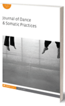 Feldenkrais Toronto West recognizes that the article in A brief history of somatic practices and dance: historical development of the field of somatic education and its relationship to dance, Journal of Dance and Somatic Practices. This article outlines the historical development of somatic movement practices especially as they relate to dance, dancers, and dance education organizations. It begins with historical events, cultural trends, and individual occurrences that led up to the emergence of the classic somatic methods at the turn of the twentieth century (Alexander to Trager). It then defines somatic movement education and therapy, and the growth of three generations of somatic movement programmes. The Feldenkrais Method is somatic education. Feldenkrais Toronto West and Feldenkrais Method and classes help you manage joint or back pain, knee hip joint replacement, improve balance, mobility and vitality. Feldenkrais Toronto West offers gentle, easy Feldenkrais Method movement class