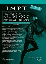 Feldenkrais Toronto and Neurologic Physi
