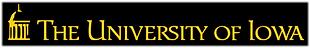 Feldenkrais Method Toronto Iowa Universi