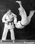 Feldenkrais Toronto West recognizes Moshe Feldenkrais' Higher Judo goes far beyond self defense, arguing for judo as an educational practice that furthers maturation of the whole person, and revealing some of the fundamentals of Moshe Feldenkrais' thinking just as he is developing his method. Higher Judo was written at a critical juncture in Feldenkrais' development, just after writing Body and Mature Behavior. Feldenkrais Toronto West and Feldenkrais method helps you manage joint or back pain, knee or hip replacement, improve balance, mobility and vitality. Feldenkrais Toronto West offers gentle, easy Feldenkrais movement classes for any age, ability to improve recovery from injury or surgery, walking better, preventing falling. Feldenkrais Toronto West offers classes to improve performance in sports, arts, including theatre, dance, music. Feldenkrais Toronto offers Feldenkrais movement classes to reduce pain, improve balance, mobility. Feldenkrais Toronto West provides Feldenkrais