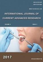 Feldenkrais Toronto Journal of Current A