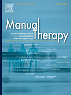 Feldenkrais Toronto West recognizes that the article in the Manual Therapy by Ian Edwards, Mark Jones, Susan Hillier on The interpretation of experience and its relationship to body movement: A clinical reasoning perspective In this paper, we present findings from literature which suggests an intrinsic relationship in patients with chronic pain  . conceptualising the teaching of movement for patients with chronic pain. Feldenkrais movement classes teach how to move efficiently using gentle, sequenced, movements to reduce pain, stiffness and improve independent living. Feldenkrais Toronto West and Feldenkrais method helps you manage joint, back pain, knee or hip replacement, improve balance, mobility and vitality. Feldenkrais Toronto West offers gentle, easy Feldenkrais movement classes for any age and ability to improve recovery from injury or surgery, walking better and preventing falling. Feldenkrais Toronto West offers classes to improve performance in sports and Feldenkrais Toronto