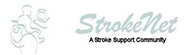 Stroke Network.png
