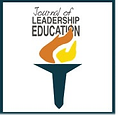 Article in Journal of Leadership Education By Fonow, Cook, Goldsand On Feldenkrais Method Enhance Mindfulness, Body Awareness, and Empathetic Leadership Perception Feldenkrais Method neuro movements rewire brain to improve posture, reduce chronic joint pain, acute back pain, knee, hip replacement, improve balance, neurological disorders, improve posture. Feldenkrais Method helps chronic or acute pain and enhance movement abilities. Feldenkrais Toronto West somatic education classes in neuroplasticity, stroke, improves recovery from surgery, walk move better and senior fall prevention. Awareness Through Movement, Functional Integration help sports injury pain, prevent falls for seniors, swimming, dance, musician. Feldenkrais workshops and class series. Drop in public classes Roncesvalles and Bloor West Village. Private small group ATM classes. Moshe Feldenkrais inventor discover of Feldenkrais method. Sue Seto Guild Certified Feldenkrais Practitioner. Feldenkrais classes mobility