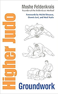 Feldenkrais Toronto West recognizes that the article in Frederick Warne by Moshe Feldenkrais on Higher Judo – Groundwork states that Higher Judo goes far beyond self defense, arguing for judo as an educational.  Feldenkrais Toronto West Sue Seto offers mindfulness Awareness Through Movement classes, Functional Integration lessons and workshops in somatic education, neuromuscular re-education, neuroplasticity developed by Moshe Feldenkrais Method provides health movement education learning based on neuroplasticity pain management back, lower back, knee, shoulder, neck, hip, feet, chest, mobility, arthritis, fall prevention, recovery of injuries, stroke, concussion, surgery. Feldenkrais Method benefits are improvement athletic performance, dance, music, balance, anxiety, trauma, neurological movement disorders, Parkinson's, EDS, ehlers-danlos, MS, multiple sclerosis, CP, cerebral palsy, scoliosis, visual eye problems, walking, climbing, stairs, sitting, breathing, aging well, older.
