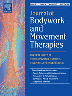 Feldenkrais Toronto West recognizes that the article in Journal of Bodywork and Movement Therapies by Ann Öhman on Feldenkrais® therapy as group treatment for chronic pain states that Positive experiences from the Feldenkrais group treatment were reported, especially concerning movement ability and body awareness   Feldenkrais Awareness Through Movement and Functional Integration help in athletics, arts, theatre, dance, music. Feldenkrais Center Toronto West movement classes are different from yoga, Pilates, Alexander Technique, massage, chiropractic, Tia Chi. Improve thinking and movement reducing pain and stiffness. Feldenkrais Method neuro movements rewire your brain to manage joint, back pain, knee, hip replacement, balance, neurological disorders, mobility, vitality. The Brain's Way of Healing by Norman Doidge and Crooked by Cathryn Ramin. Feldenkrais Center Toronto West offers Ruthy Alon Movement Intelligence Bones For Life and Marion Harris Feldenkrais Centre with David Webber.