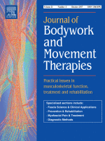 Feldenkrais Toronto West recognizes that the article in Bodywork and Movement Therapies by C. Hopper, G. S. Kolt On Feldenkrais Awareness Through Movement on hamstring length states Feldenkrais participants improved significantly.  Feldenkrais Toronto West Sue Seto offers mindfulness Awareness Through Movement classes, Functional Integration lessons and workshops in somatic education, neuromuscular re-education, neuroplasticity. Developed by Moshe Feldenkrais Method provides health movement education learning based pain management back, knee, shoulder, neck, hip, feet, chest. Better balance and mobility, arthritis, fall prevention, recovery of injuries, stroke, concussion, surgery. Feldenkrais for Bones Toronto helps arthritis and increase bone density with Bone Fit, Too Fit to Fracture and Bones for Life. Feldenkrais Method benefits are reduce anxiety, trauma, neurological movement disorders, Parkinson's, EDS, ehlers-danlos, MS, multiple sclerosis, CP, cerebral palsy, scoliosis.