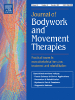 Feldenkrais Toronto West recognizes that the article in Journal of Bodywork and Movement Therapies by Greg Kolt on Feldenkrais Awareness Through Movement and state anxiety states that the ability of the Feldenkrais Method to reduce state anxiety was investigated. Feldenkrais Toronto & Feldenkrais Method neuro movements rewire brain to improve posture & mobility, reduce chronic joint pain, acute back pain, knee, hip replacement, improve balance, neurological disorders. Moshe Feldenkrais Method helps chronic or acute pain & enhance movement abilities. Feldenkrais Toronto West somatic education classes in neuroplasticity, stroke, improves recovery from surgery discomfort, walk move better & senior fall prevention. ATM Awareness Through Movement, Functional Integration help sports injury pain, swimming, dance, musician. Moshe Feldenkrais inventor discover of Feldenkrais method. Sue Seto Guild Certified Feldenkrais Practitioner. Roncesvalles & Bloor West Village drop in public classes.