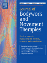 Feldenkrais Toronto West & Journal of Bodywork & Movement Therapies by Gretchen A. Kerr on Feldenkrais Awareness Through Movement the ability of the Feldenkrais Method to reduce state anxiety. Feldenkrais Toronto & Feldenkrais Method neuro movements rewire brain to improve posture & mobility, reduce chronic joint pain, acute back pain, knee, hip replacement, improve balance, neurological disorders. Moshe Feldenkrais Method helps chronic or acute pain & enhance movement abilities. Feldenkrais Toronto West somatic education classes in neuroplasticity, stroke, improves recovery from surgery discomfort, walk move better & senior fall prevention. ATM Awareness Through Movement, Functional Integration help sports injury pain, swimming, dance, musician. Moshe Feldenkrais inventor discover of Feldenkrais method. Sue Seto Guild Certified Feldenkrais Practitioner. Roncesvalles & Bloor West Village drop in public classes. Private small group ATM classes. Feldenkrais workshops & class series.
