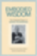 Feldenkrais Toronto West recognizes that Moshe Feldenkrais' Embodied Wisdom is a seminal collection that contains all of Moshe Feldenkrais' English-language articles and interviews and is a must-have for Feldenkrais enthusiasts. Embodied Wisdom contains some of Feldenkrais' most concise and accessible writings. Feldenkrais Toronto West and Feldenkrais method helps you manage joint or back pain, knee or hip replacement, improve balance, mobility and vitality. Feldenkrais Toronto West offers gentle, easy Feldenkrais movement classes for any age, ability to improve recovery from injury or surgery, walking better, preventing falling. Feldenkrais Toronto West offers classes to improve performance in sports, arts, including theatre, dance, music. Feldenkrais Toronto offers Feldenkrais movement classes to reduce pain, improve balance, mobility. Feldenkrais Toronto West provides Feldenkrais mind body movement classes improves your natural ability to think, move by reducing pain, stiffness.