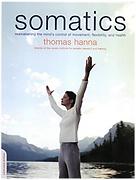 Feldenkrais Toronto and Somatics Thomas