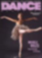 Feldenkrais Toronto West and Dance magaz