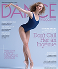 """Feldenkrais Toronto West recognizes that the article in The Somatics Infusion Dance Magazine by Nancy Wozny  April 27, 2012 states…that working with the eyes has a huge impact on …students' dancing. Moshe Feldenkrais created many powerful lessons dealing with how our eyes govern our movement. """"Rolling down the spine as if you were looking down your front can elicit new movement in the spine,"""" ... also applies Feldenkrais' concept of the elasticity of moving back and forth between micro and whole-body movements. Feldenkrais Toronto West and Feldenkrais Method and classes help you manage joint or back pain, knee hip joint replacement, improve balance, mobility and vitality. Feldenkrais Toronto West offers gentle, easy Feldenkrais Method movement classes like Marion Harris at the Feldenkrais Center Centre and David Webber for any age and ability to improve recovery from injury or surgery, walking better and preventing falling. Feldenkrais Toronto West offers classes to improve performance"""