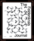 Feldenkrais Toronto West & The Feldenkrais Journal by Kathryn Goldman Schuyler on Awareness Through Movement as a Catalyst for Change states that Can ATM lessons catalyze significant change? Feldenkrais Toronto & Feldenkrais Method neuro movements rewire brain to improve posture & mobility, reduce chronic joint pain, acute back pain, knee, hip replacement, improve balance, neurological disorders. Moshe Feldenkrais Method helps chronic or acute pain & enhance movement abilities. Feldenkrais Toronto West somatic education classes in neuroplasticity, stroke, improves recovery from surgery discomfort, walk move better & senior fall prevention. ATM Awareness Through Movement, Functional Integration help sports injury pain & dance. Sue Seto Guild Certified Feldenkrais Practitioner. Roncesvalles & Bloor West Village public classes. Private small group ATM classes. Feldenkrais workshops & class series. Moshe Feldenkrais inventor discover of Feldenkrais method. Feldenkrais improve swimming.