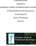 Feldenkrais Toronto West recognizes that the article in the Michigan School of Professional Psychology by Murphy, Laura Jane C. on Flexible brains, resilient souls: Traumatic brain injury and the Feldenkrais Method states that this study examined how adults with traumatic brain injury experience the Feldenkrais Method. A qualitative model was used with 10 adults traumatic brain injury who had participated in Feldenkrais. Feldenkrais Toronto West and Feldenkrais method helps you manage joint or back pain, knee or hip replacement, improve balance, mobility and vitality. Feldenkrais Toronto West offers gentle, easy Feldenkrais movement classes for any age and ability to improve recovery from injury or surgery, walking better and preventing falling. Feldenkrais Toronto West offers classes to improve performance in sports and arts, including theatre, dance and music. Feldenkrais Toronto West provides Feldenkrais movement classes improves your natural ability to think, move by reducing pain.
