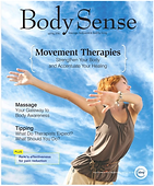 Feldenkrais Toronto West recognizes that the article in Body Sense magazine by Cindy Williams on Movement Therapies - Strengthen Your Body and Accentuate Your Healing states that Feldenkrais Method. This method establishes new connections between the brain and body through movement re-education. Feldenkrais Toronto West and Feldenkrais method helps you manage joint or back pain, knee or hip replacement, improve balance, mobility and vitality. Feldenkrais Toronto West offers gentle, easy Feldenkrais movement classes for any age and ability to improve recovery from injury or surgery, walking better and preventing falling. Feldenkrais Toronto West offers classes to improve performance in sports and arts, including theatre, dance and music. Feldenkrais Toronto West provides Feldenkrais movement classes improves your natural ability to think and move by reducing pain and stiffness. Feldenkrais Toronto offers Feldenkrais movement classes to reduce pain and improve balance and mobility.